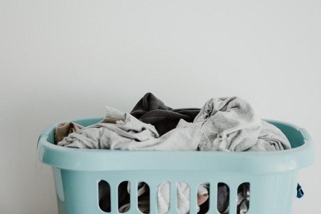 Leuke wasmachine aanbieding? Laat je niet gek maken